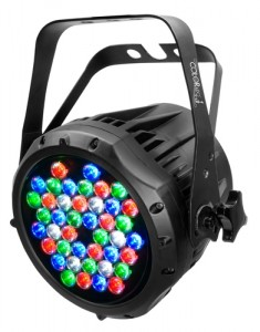 Chauvet_COLORado1